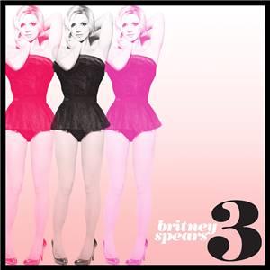 britney spears mp3 бесплатно: